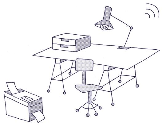 bureau-prive-coworking