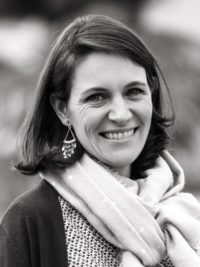 Claire de Kerangat