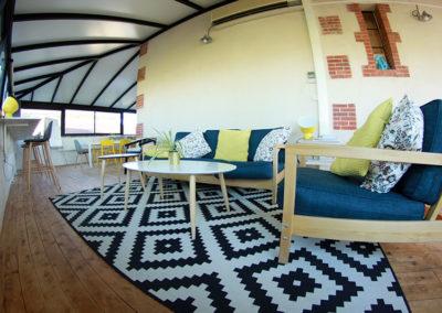 coworklisson-coworking-gorges-association-veranda