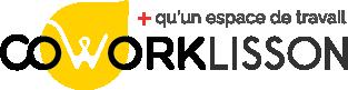 CoworKlisson - Espace de coworking Gorges/Clisson