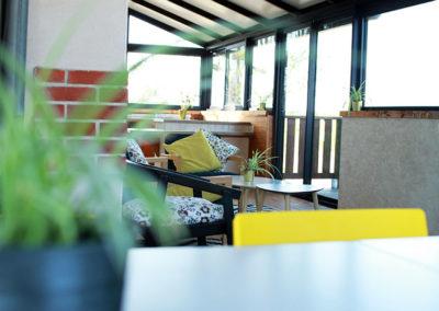 coworklisson-coworking-veranda-3