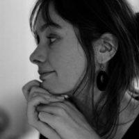 Cécile MOITROT